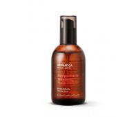 Массажное масло с можжевельником Juniper Berry Trimming Massage & Body Oil Aromatica