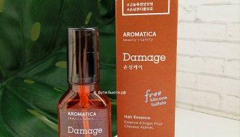Аргановое масло для волос и кожи: что предлагают корейские бренды