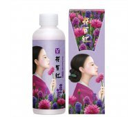 Эссенция-лосьон Elizavecca Hwa Yu Hong Flower Essence Lotion, 200 мл