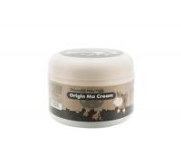 Крем для лица Milky Piggy Origin Ma Cream Elizavecca, 100 мл