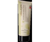 Эссенция для лица с коллагеном и растительными экстрактами Collagen Herb Complex Essence, ESTHETIC HOUSE, 230 мл