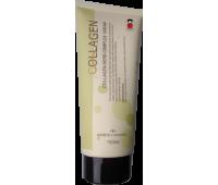 Крем для лица с коллагеном и растительными экстрактами Collagen Herb Complex Cream ESTHETIC HOUSE, 180 мл