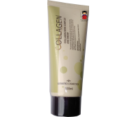 Крем для век с коллагеном и растительными экстрактами Collagen Herb Complex Eye Cream ESTHETIC HOUSE, 100 мл