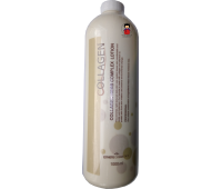 Лосьон для лица с коллагеном и растительными экстрактами Collagen Herb Complex Lotion ESTHETIC HOUSE, 1000 мл