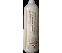 Тоник для лица с коллагеном и растительными экстрактами Collagen Herb Complex Skin ESTHETIC HOUSE, 1000 мл