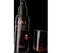 Эссенция для волос с кератином CP-1 Keratin Concentrate Ampoule ESTHETIC HOUSE, 80 мл