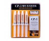 Протеиновая маска для волос CP-1 Premium Hair Treatment Blister Package, ESTHETIC HOUSE