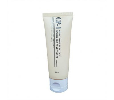 Кондиционер для волос ESTHETIC HOUSE CP-1 BС Intense Nourishing Conditioner, 100 мл