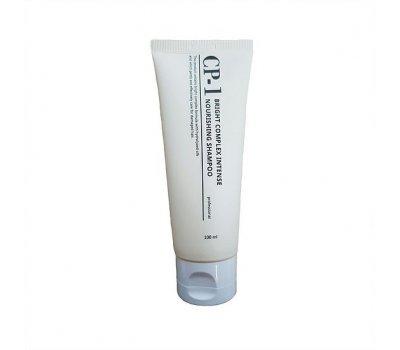 Шампунь для волос ESTHETIC HOUSE CP-1 BC Intense Nourishing Shampoo, 100 мл