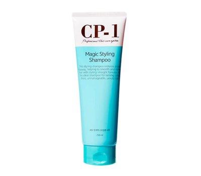Шампунь для волос CP-1 Magic Styling Shampoo ESTHETIC HOUSE, 250 мл