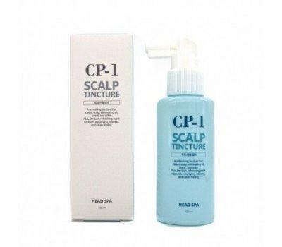 Освежающий спрей для кожи головы CP-1 Scalp Tincture ESTHETIC HOUSE, 100 мл