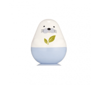Крем для рук ETUDE HOUSE Missing U Hand Cream Harp Seals, 30 мл