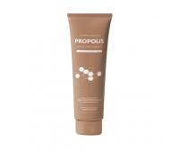 Шампунь для волос Evas Institute-beaute Propolis Protein Shampoo, 100 мл