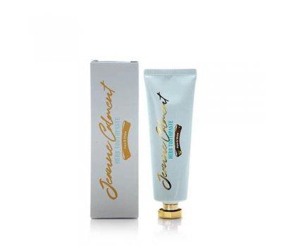 Evas Jeanne Calment Herb Toothpaste Pure & Shine Зубная паста скрабирующая, 80 гр