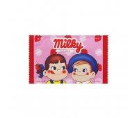 Мини-патчи для щек Holika Holika Peko Jjang Cheek Patches Strawberry, 7 гр.