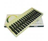 Ампулы для лечения сухих и поврежденных волос Vita 210 Q10 Plus Ampule (13 мл*15), INCUS