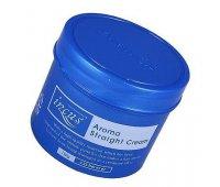 Маска для всех типов волос Aroma Hair Pack 150 мл, INCUS