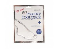 Маска для ног Dry Essence Foot Pack PETITFEE