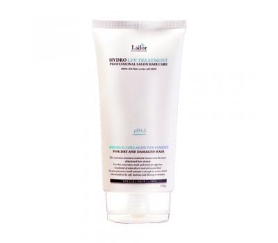 Lador Нydro Lpp Тreatment Восстанавливающая маска для волос, 150 мл