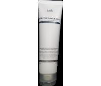 Сыворотка для кончиков волос Keratin Power Glue Lador, 150 мл