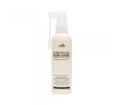 Тоник для кожи головы против выпадения волос Scalp Hair Tonic Lador, 120 мл