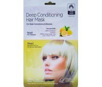 Маска для волос Deep Conditioning Hair Mask Lindsay, 30 гр
