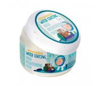 Маска для лица ночная Water Coating Aqua Brightening Mask Elizavecca, 100 мл
