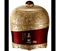Антивозрастной крем для век Missha MISA Cho Gong Jin Eye Cream, 30 мл