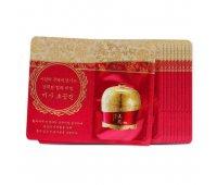 Пробник антивозрастной крем для век Missha MISA Cho Gong Jin Eye Cream, 0,7 мл