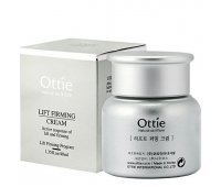 Антивозрастной крем для лица Ottie Lift Firming Cream, 40 мл