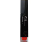 Тинт-блеск для губ Ottie Magic Сhameleonic Color Rouge Tint, 01 Shaking Orange, 5,5 гр