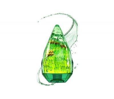 Многофункциональный успокаивающий гель для лица и тела с экстрактом кактуса 90% Cactus 90% Soothing Gel, 265 гр, SNP