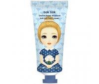 Крем для рук увлажняющий Moisture Tok Tok Hand Cream 60 мл, The Orchid Skin