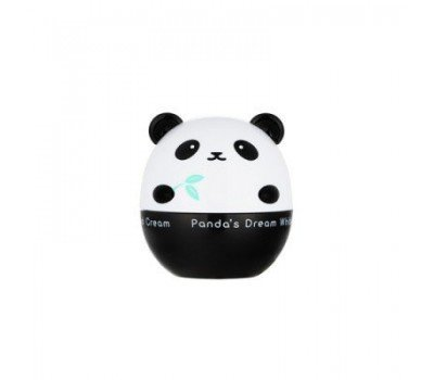 Осветляющий крем для рук Panda's Dream White Hand Cream Tony Moly