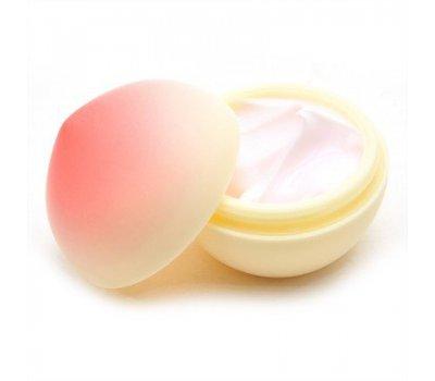 Питательный крем для рук с персиком Peach Hand Cream Tony Moly, 30 гр